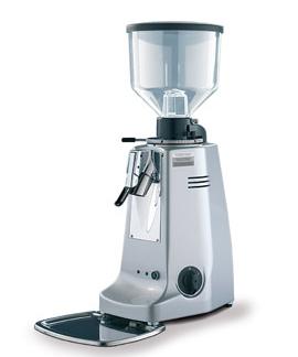 Кофемолка для гастрономии (Mazzer)