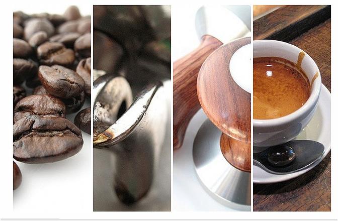 espresso-theme