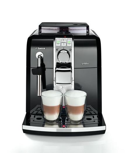 saeco-syntia-focus-cappuccino