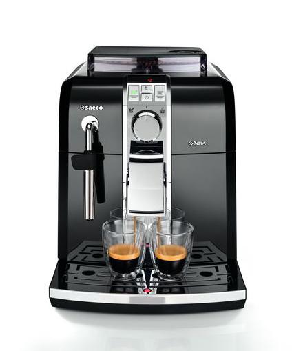 saeco-syntia-focus-espresso