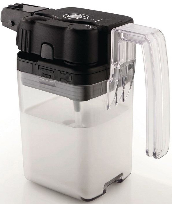 Philips-Saeco Intelia One Touch Cappuccino Milk Frother