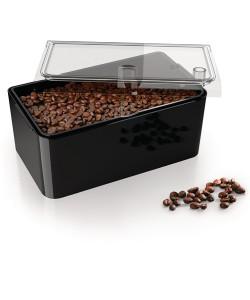 съемный бункер зерна в saeco granbaristo