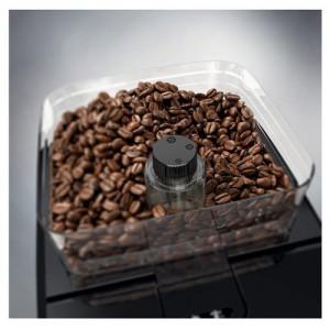кофеварка филипс гринд энд брю отсек для зерен